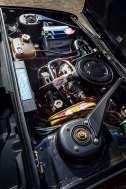 Lancia Beta 1600 Berlina 26