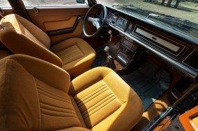 Lancia Beta 1600 Berlina 31