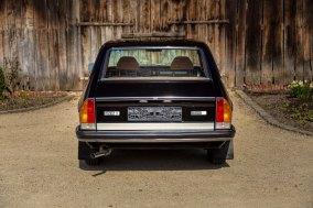 Lancia Beta 1600 Berlina 49