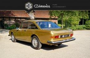 Lancia 2000 PF Coupé 5