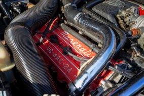 Maserati 224 24