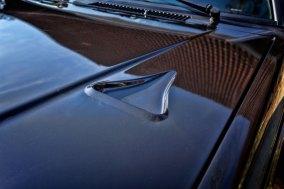 Maserati 224 35