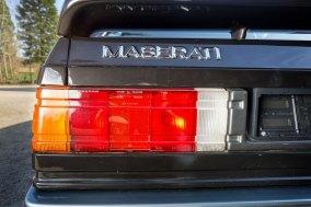 Maserati 224 33