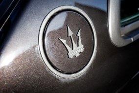 Maserati 224 40