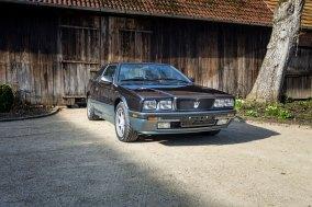 Maserati 224 3
