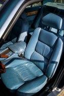 Maserati 422 Limousine 33
