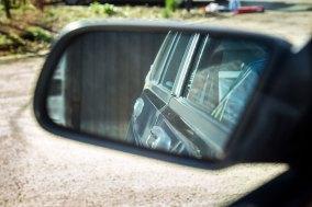 Maserati 422 Limousine 41