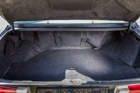 Maserati 422 Limousine 36