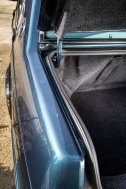 Maserati 422 Limousine 38