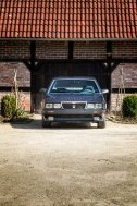 Maserati 422 Limousine 46