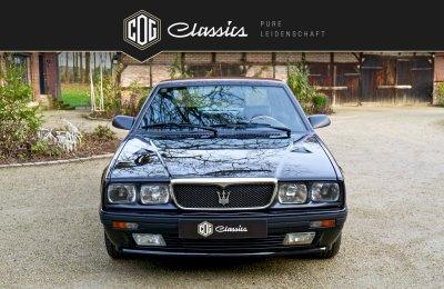 Maserati 424 1