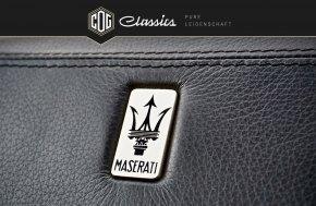 Maserati 424 28