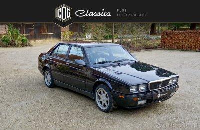 Maserati 424 2