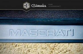 Maserati 424 40
