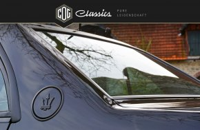 Maserati 424 41
