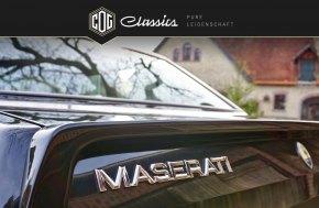 Maserati 424 42