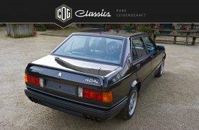 Maserati 424 6
