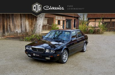 Maserati 424 0