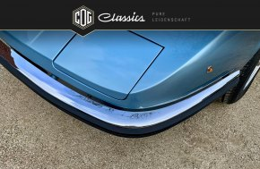 Maserati Indy Coupé 36
