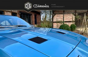 Maserati Indy Coupé 44