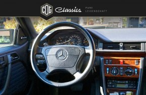 Mercedes-Benz CE 300 - 24V 19