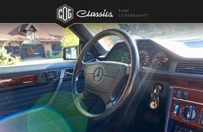 Mercedes-Benz CE 300 - 24V 4