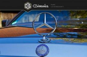 Mercedes-Benz CE 300 - 24V 10