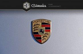 Porsche 996 Carrera 2 Cabrio 24