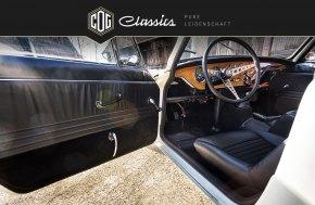 Triumph GT6 MkI 11