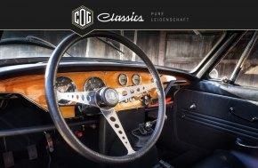Triumph GT6 MkI 12