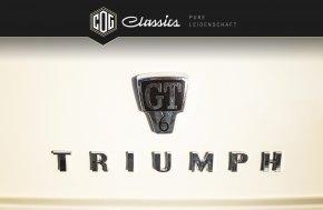 Triumph GT6 MkI 24