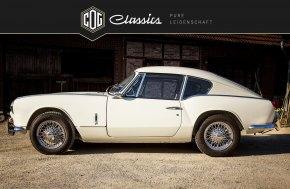 Triumph GT6 MkI 4