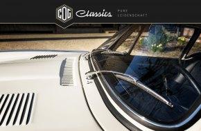 Triumph GT6 MkI 8