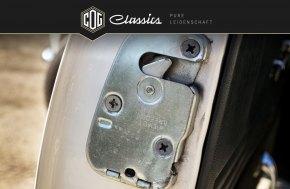 Triumph GT6 MkI 10