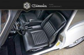 Triumph GT6 Coupé 13