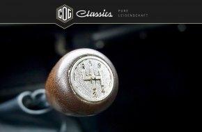 Triumph GT6 Coupé 16
