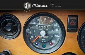 Triumph GT6 Coupé 14