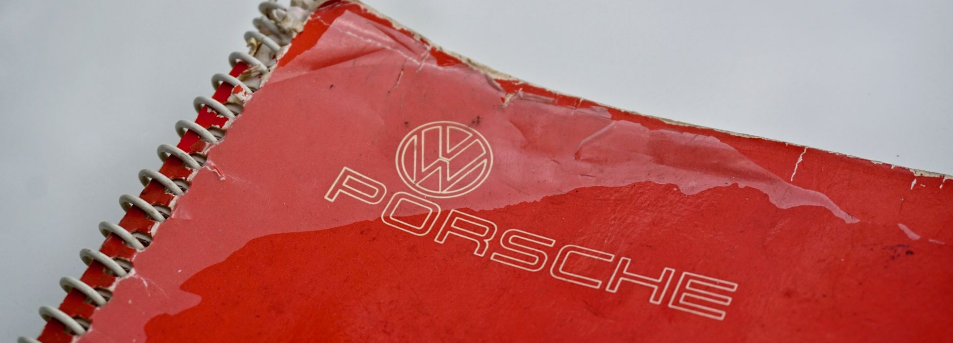 VW-Porsche 914 2.0 / 47 9