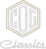COG Classics Oldtimer & Youngtimer