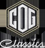 C.O.G. Classics Oldtimer & Youngtimer